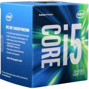 Intel Core i5-6400 2.7 GHz Quad-Core Processor