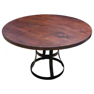 AM Conference Table C1955N0