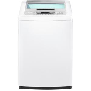 Lg T1008TEDL3 Fully Automatic Washing Machine