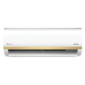 Dawlance Infinity Plus 30 1.5 Ton Cool Only (Gold)