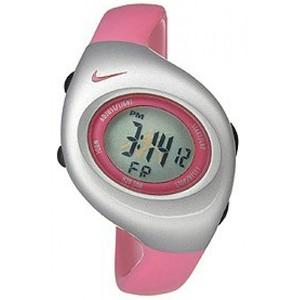 Nike Kids R0017-607 Triax Junior Watch