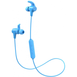 Aukey Bluetooth Sports Earphones with Microphone EP-60 Blue