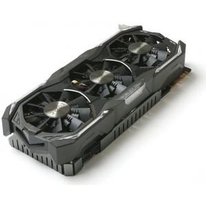 ZOTAC GeForce GTX 1080 AMP Extreme ZT-P10800B-10P 8GB