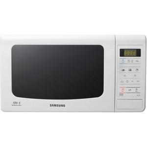 Samsung ME733K Microwave Oven
