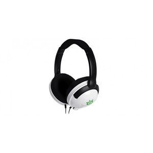 SteelSeries Spectrum 4xb Gaming Headset (for Xbox 360 & PC)