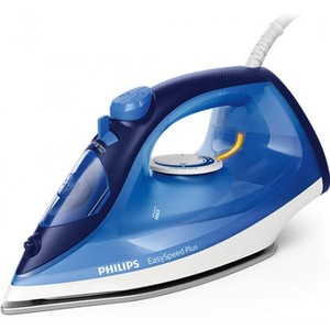 Philips GC2145/24 Steam Iron