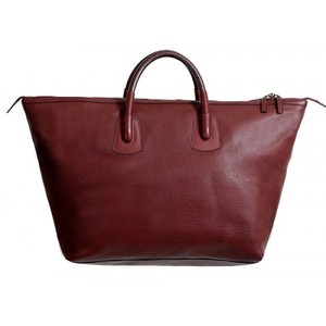 90b13c329800 Gucci Bag Price in Pakistan - Price Updated May 2019 - Page 3