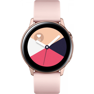 Samsung Galaxy Watch Active -Rose Gold