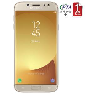 Samsung Galaxy J7 Pro Gold (64GB)