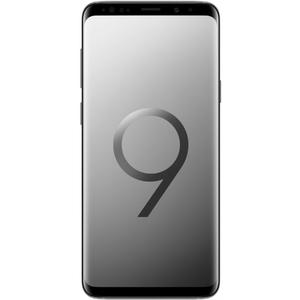 Samsung Galaxy S9 Single Sim