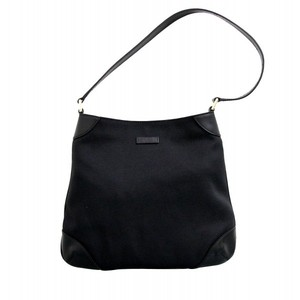 eeabb8c042d Gucci Bag Price in Pakistan - Price Updated May 2019