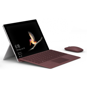 Microsoft Surface Go 10 Multi-Touch