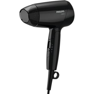 Philips BHC010/10 Hair Dryer