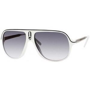 Carrera Mens Sunglasses SAFARI R/S Color 0CR5_7V