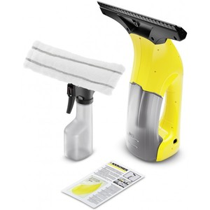 Karcher WV 1 Plus 16330140 - Window cleaner
