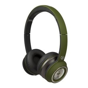 Gaming headphones led wireless - headphones wireless pioneer