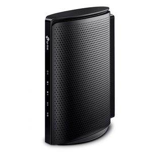 TP-Link TC7650 DOCSIS 3.0 High Speed Cable Modem