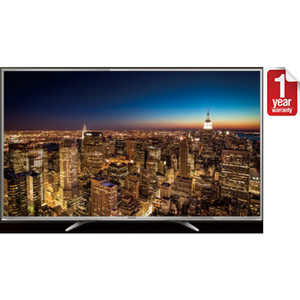Panasonic 49DX650M 4K LED Tv
