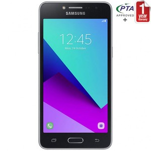 Samsung Galaxy Grand Prime Plus -1.5GB Ram 8+5 MP - Black