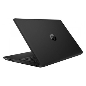 HP Notebook 15 - BS015 Touch