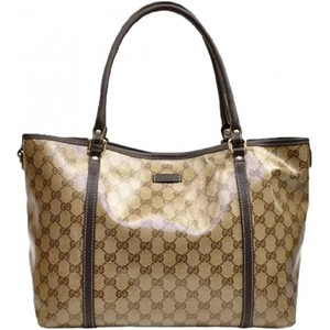 03438e254a Gucci Bag Price in Pakistan - Price Updated Jun 2019 - Page 3