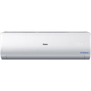 Haier 2Ton DC Inverter Air Conditioner 24HNM