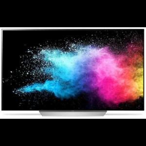 LG OLED65C7T C7 OLED 65 TV