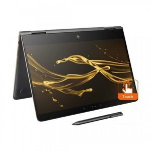 HP Spectre x360 - 13t Touch Convertible Laptop GM