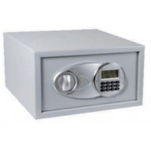 Aurora Electronic Safe AES-1230D
