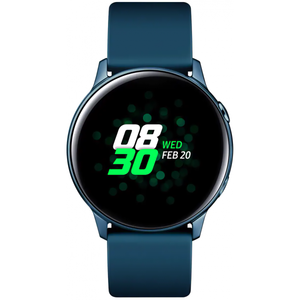 Samsung Galaxy Watch Active -Green