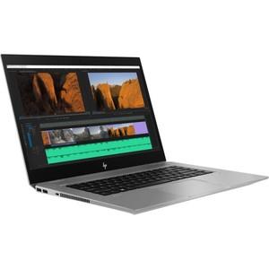HP ZBook Studio G5 Mobile Workstation 15.6