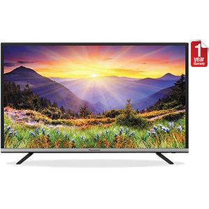 Panasonic 49E330M LED Tv