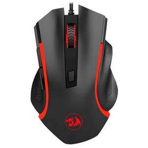 Redragon M606 Nothosaur 3200dpi Gaming Mouse