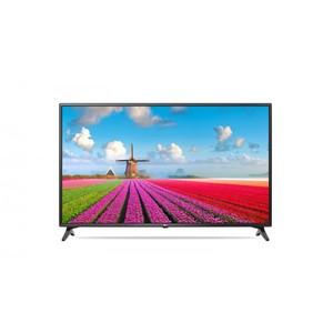 LG 49LJ610V Smart TV