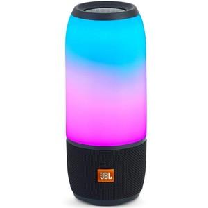 JBL Pulse 3 Wireless Bluetooth Waterproof Speaker