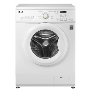 LG F10C3QDP2 Washing Machine
