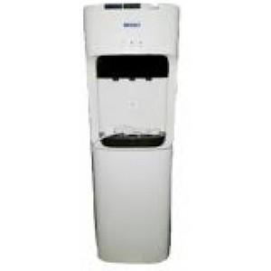 Orient OWR-533 White Water Dispenser