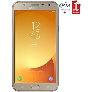 Samsung Galaxy J7 Core2 SM-J701F Gold