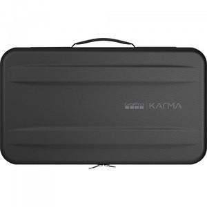 GoPro Karma Case B&H - GOKCASE
