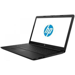 HP Notebook 15 - DA1013ny