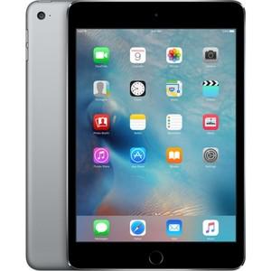 Approved Used Apple iPad Mini 4 64GB WiFi+4G