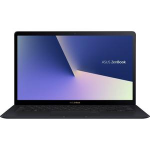 ASUS 13.3 ZenBook S UX391FA Multi-Touch Laptop
