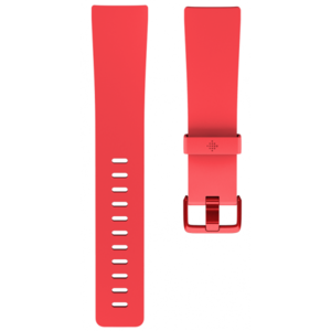 Fitbit Classic Band For Versa