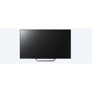 Sony 40W650D LED Full HD Smart TV