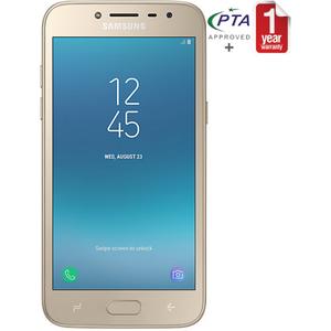 Samsung Galaxy Grand Prime Pro Gold SM-J250