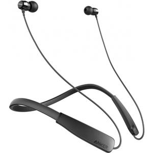 Anker SoundBuds Lite In-Ear Bluetooth Earphones