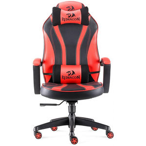 Redragon Metis C101-BR Gaming Chair