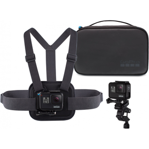 GoPro Sports Kit All Hero Cameras