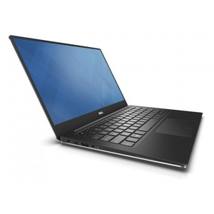Dell XPS - 13 9360 Non-Touch