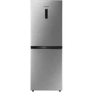 Samsung RB21MFJ5SE Bottom Mount Freezer with Digital Inverter